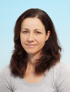 MUDr. Jana Vańková